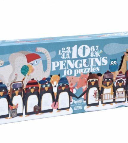10-penguins-puzzle- (2)