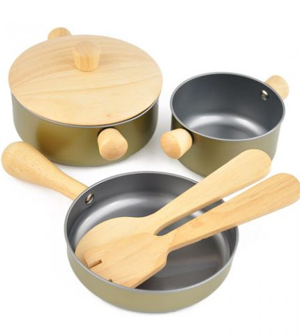 Cooking-Utensils