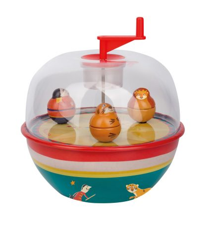 Globe_musical_cirque_Les_jouets_metal_Moulin_Roty