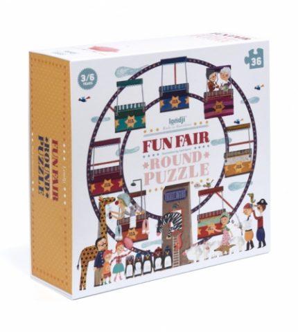 fun-fair-round-puzzle (1)