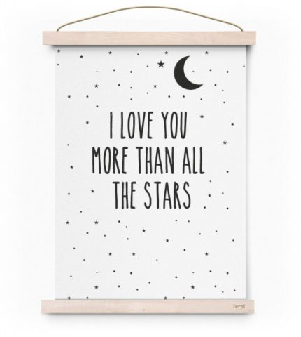 i-love-you-more-than-all-the-stars-alt-720x600