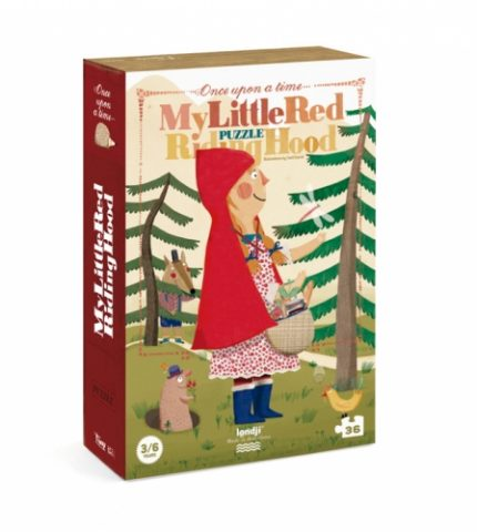 my-little-red-puzzle (3)