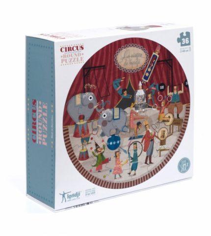 my-round-puzzle (4)