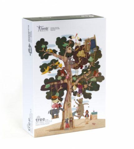my-tree-puzzle (2)