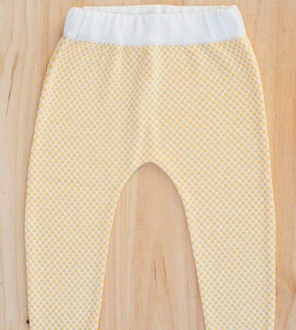 calças (a2-4)