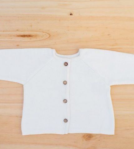 casaco-camisola
