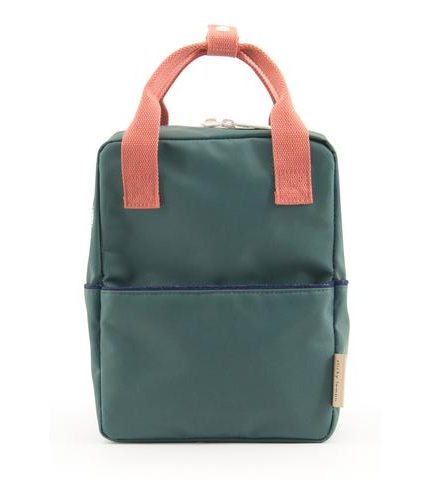 sticky-lemon-backpack-grass-green-s-_1_large