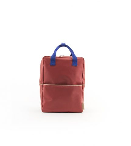 RGR_Stickylemon_productphotography_backpacklarge_Faded Red_front