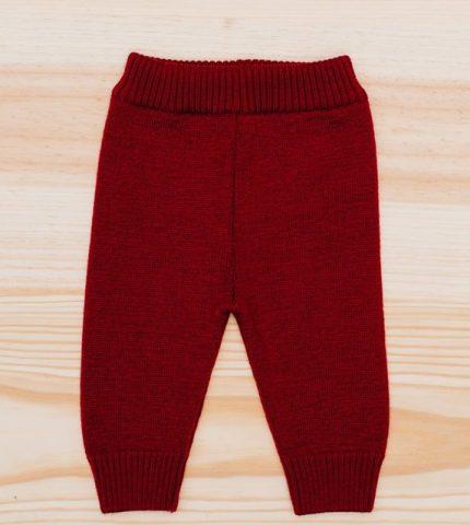 calças (b)