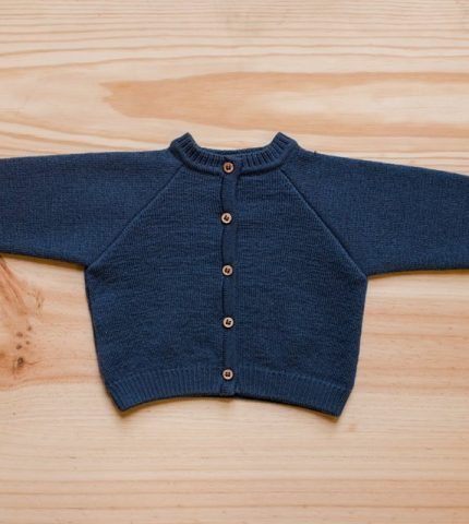 casaco-camisola (a)